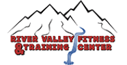 River Valley Fitness & Training Center